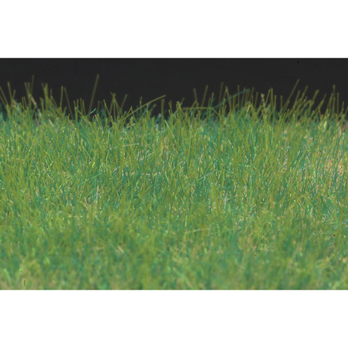BPMDP-10  Powder Foliage rectangle (4mm)
