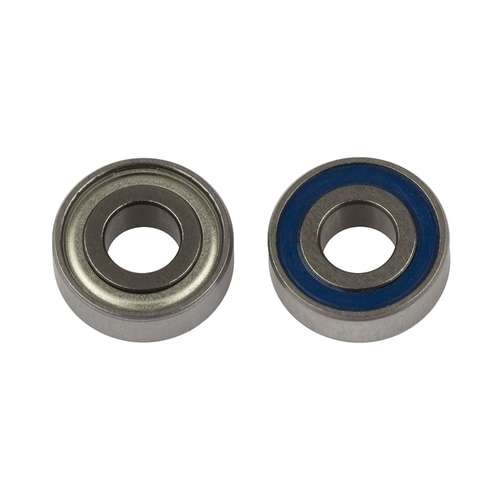 AA91567 Bearings, 5x12x4 mm