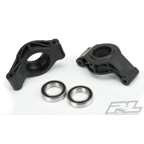AP6340-02 PRO-Hubs Right & Left Hub Carrier Set