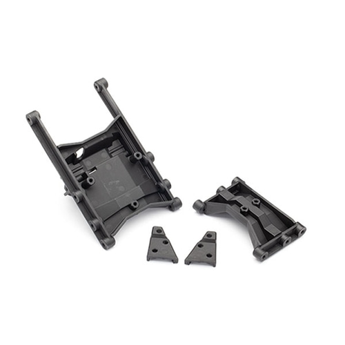 AX8830 Chassis crossmember TRX-6