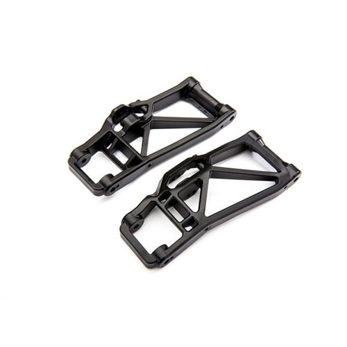 AX8930 Suspension arm,lower, black (left ,right)