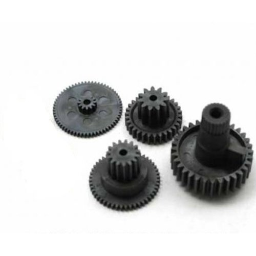 (특가세일!)DI55009 HS-6965HB KARBONITE GEAR SET