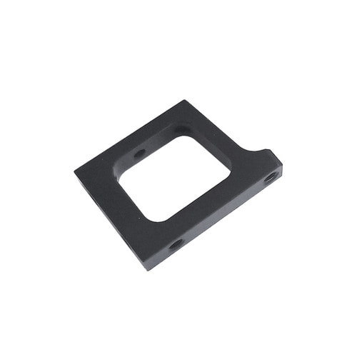 AA92274 RC10B74.1 Servo Mount