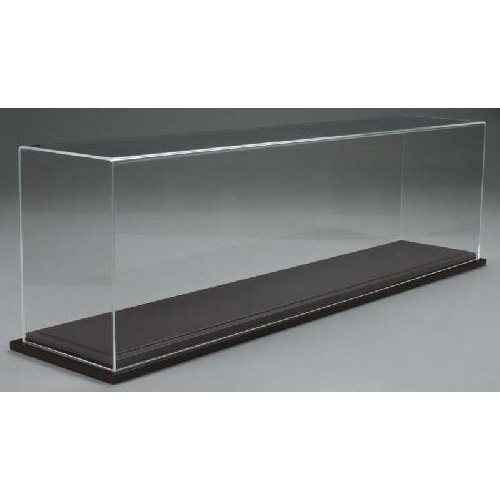 BH61189 Display case for Nagato
