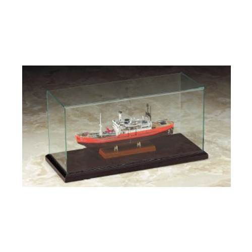 BH61188 Display case for Soya
